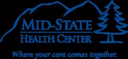Mid-State Health Center - Bristol