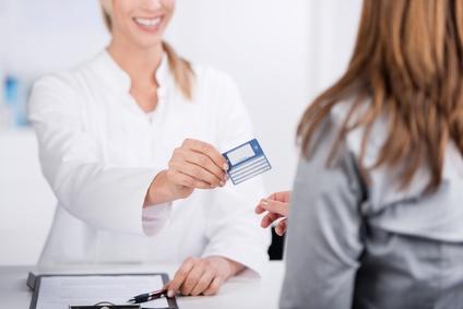 Health Insurance Marketplace Open Enrollment begins November 15th
