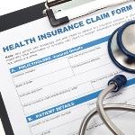 Health Insurance Marketplace Open Enrollment begins November 1, 2015.