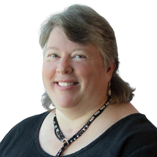 Hannah Steinitz, PhD