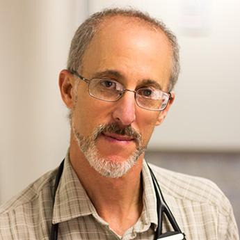 Alan Rosen, MD