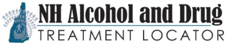 NH Alcohol and Drug