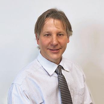 Stephen Regan, MD