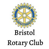 Bristol Rotary Club