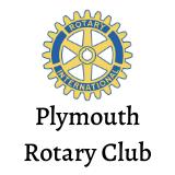 Plymouth Rotary Club (2)