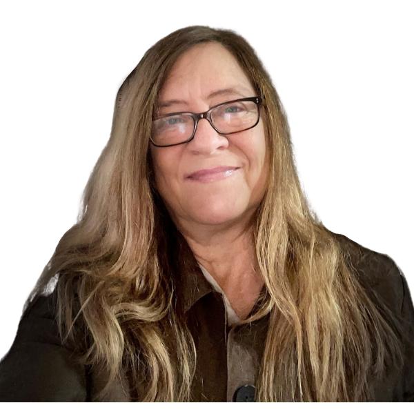 Valerie Porcello, PMHNP